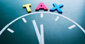 Tax-Time-Image-960x645