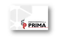 prima-k