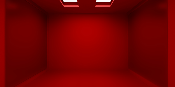 red_room_by_mah310-d3bvf2n